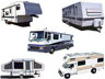 Wisconsin RV Rentals, Wisconsin RV Rents, Wisconsin Motorhome Wisconsin, Wisconsin Motor Home Rentals, Wisconsin RVs for Rent, Wisconsin rv rents.